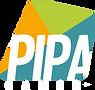 Logo Pipa Original 2.png