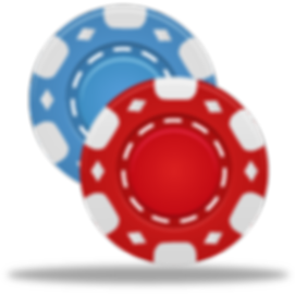 playingcards_poker_jueg_1481.png