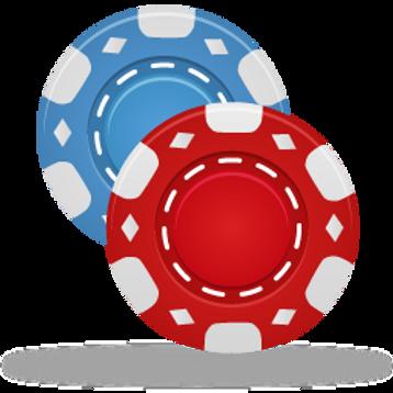 playingcards_poker_jueg_1481.png