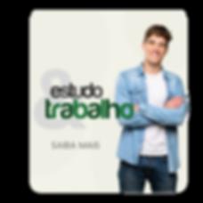eSTUDO E TRABALJO (1).png