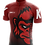 Thumbnail: Jersey Red