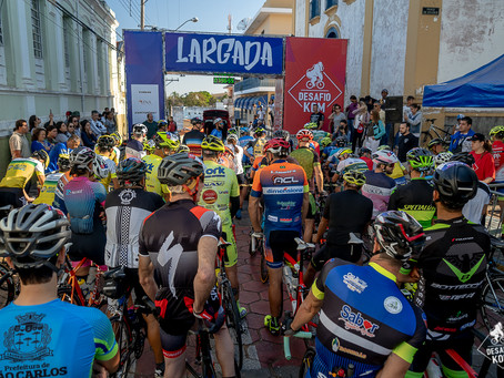 Quanto ganha um ciclista profissional?