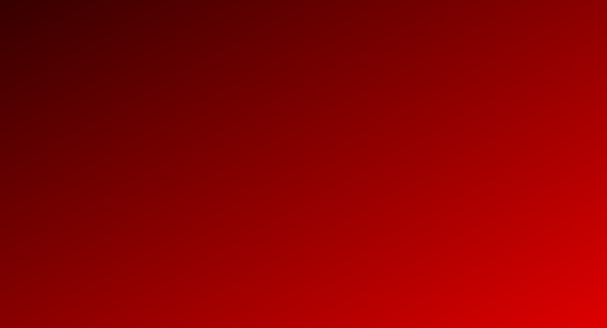 bg red.png