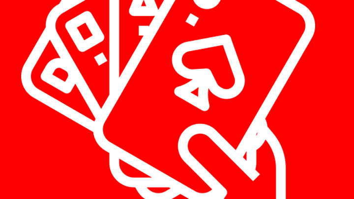 8 Game Mix Poker