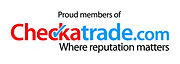 Checkatrade.com _Oxfordshire