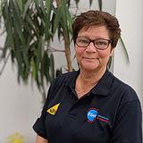 Helen Sewell