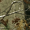 Thumbnail: Camo Sleep Set