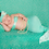 Thumbnail: Mermaid Set