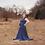 Thumbnail: Maddi Gown