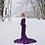 Thumbnail: Georgia Gown