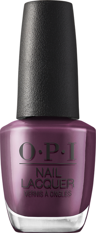 OPI <3 to Party Nail Lacquer
