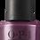 Thumbnail: OPI <3 to Party Nail Lacquer
