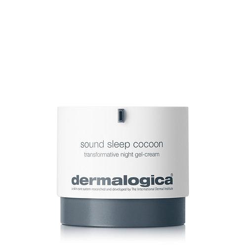 Sleep Sound Cocoon™
