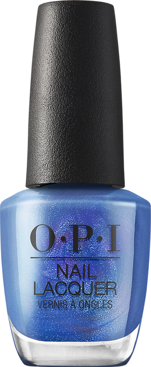 OPI LED Marquee Nail Lacquer