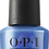 Thumbnail: OPI LED Marquee Nail Lacquer