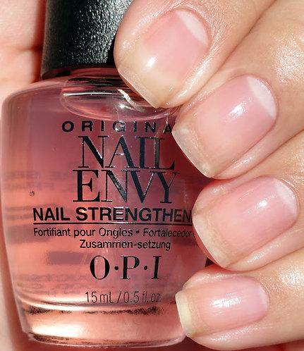 OPI Nail Envy Pink To Envy