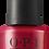 Thumbnail: OPI Maraschino Cheer-y Nail Lacquer