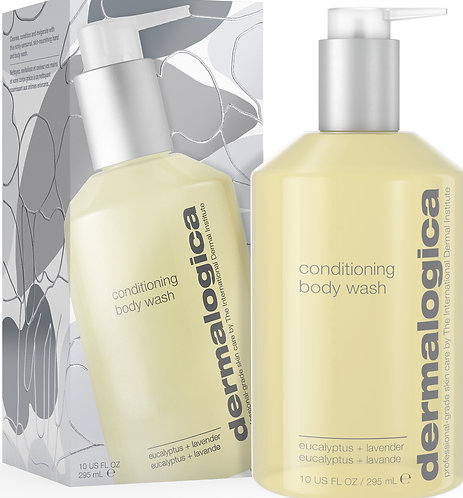 Conditioning Body Wash (Holiday Limited Edition)