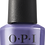 Thumbnail: OPI All is Berry & Bright Nail Lacquer
