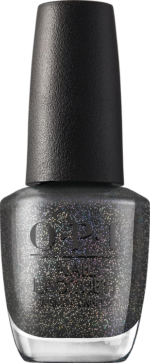 OPI Turn Bright After Sunset Nail Lacquer