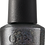 Thumbnail: OPI Turn Bright After Sunset Nail Lacquer