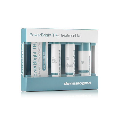 Powerbright TRX™ Skin Kit