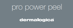 Dermalogica Pro Power Peel Leicester