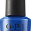 Thumbnail: OPI Ring in the Blue Year Nail Lacquer