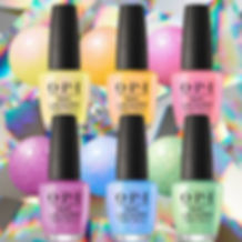 OPI Leicester