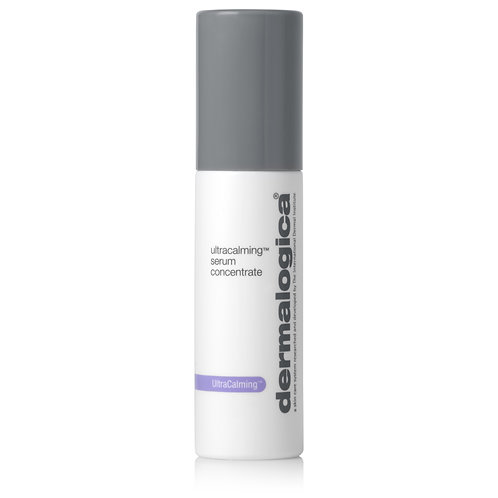 UltraCalming™  Serum Concentrate
