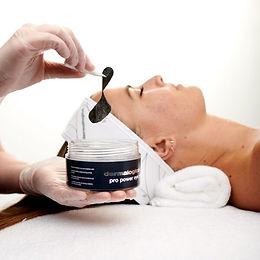 Dermalogica Pro Eye Flash Skin Treatment Leicester