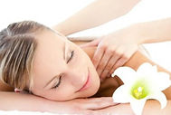 Beauty Treatment Packages Leicester