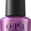 Thumbnail: OPI My Color Wheel is Spinning Nail Lacquer
