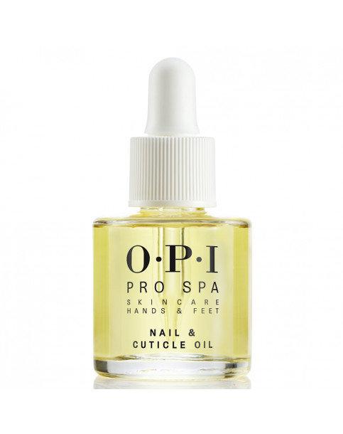 OPI ProSpa Nail & Cuticle Oil