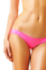 Brazilian Hollywood Waxing Leicester
