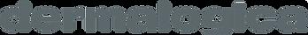 derm smaller logo.png