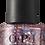 Thumbnail: OPI Confetti Ready Nail Lacquer