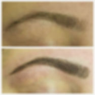 Brow Threading Leicester Brow Waxing Leicester Brow Tinting Leicester Lash Tinting Leicester
