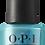 Thumbnail: OPI Ready, Fete, Go Nail Lacquer