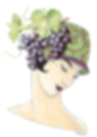 grapes hat 72.jpg