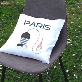 CUSSION PARIS.jpg