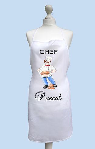 chef galletes.jpg