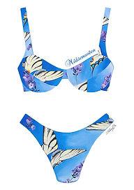 bikini 72.jpg