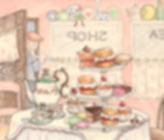 tea & scones.jpg