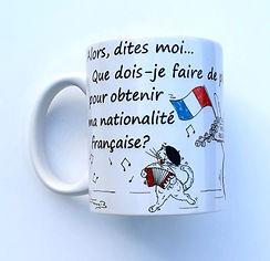 mug nat france back.jpg
