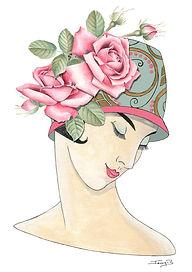 rose hat 2 72.jpg