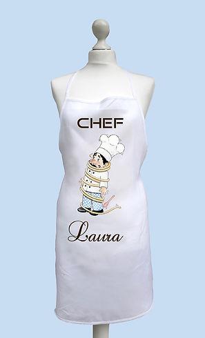 chef spaghetti.jpg