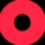 IONIQ Group Logo.png