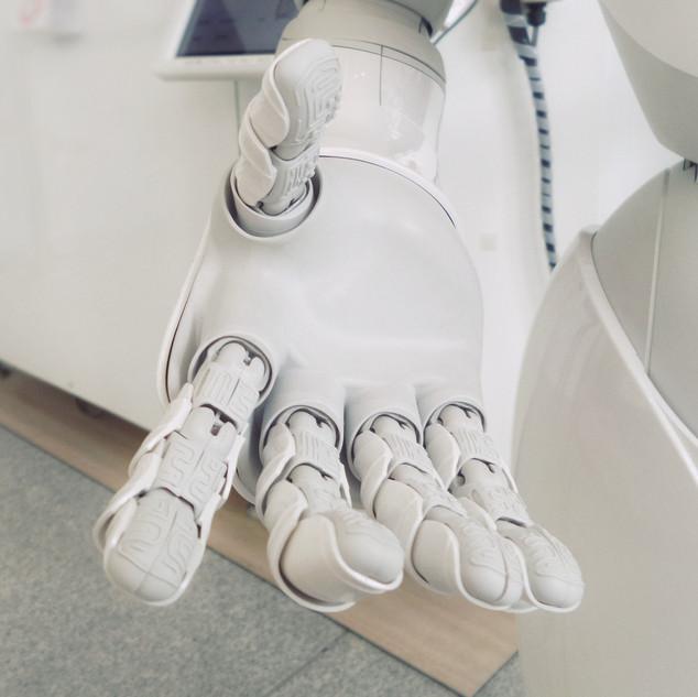 Club von Berlin Artificial Intelligence.