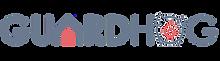 GuardHog_Logo_Signature_edited.png
